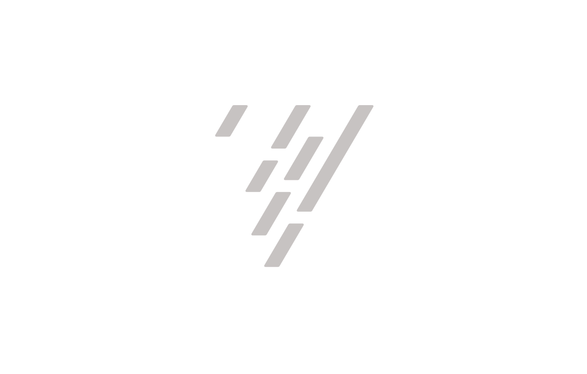 PERFECT VEGG 10 B-BASE 0,45L