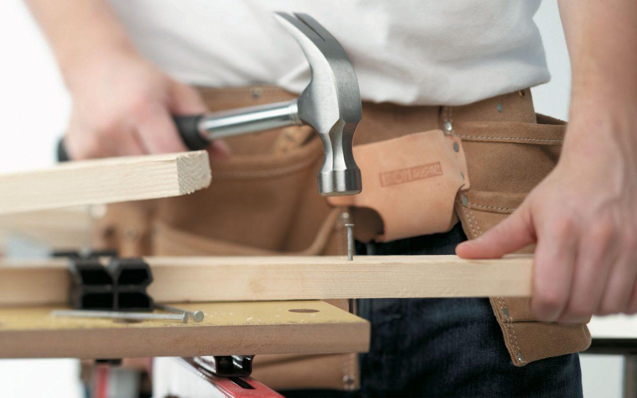 De viktigste verktøyene du kan eie