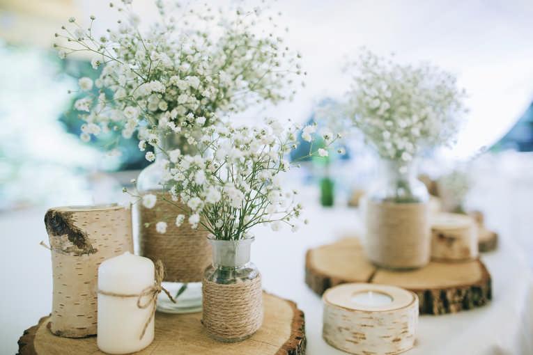 7a92f8d8 Bryllup på budsjett - Jernia