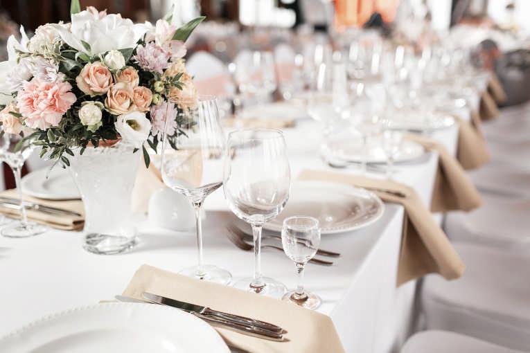 e427f158 Bryllupsplanlegger- din sjekkliste til bryllupet - Jernia