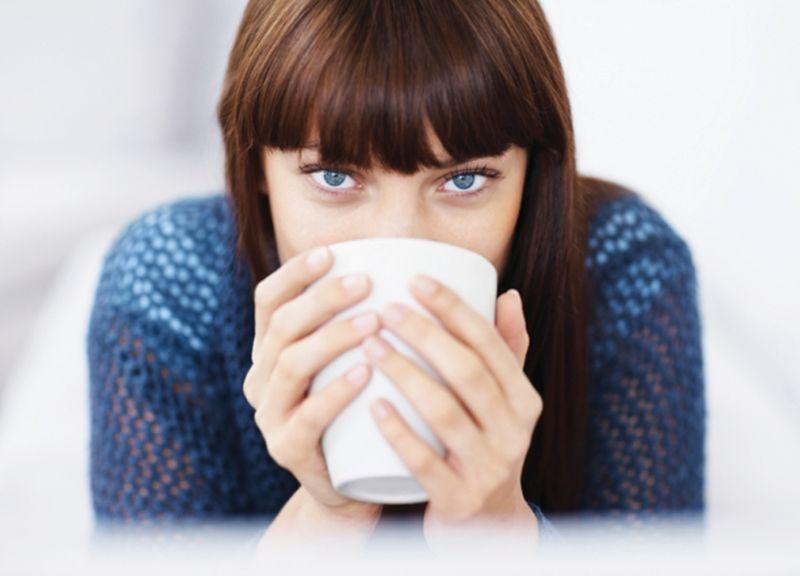 KAFFE: Ifølge eksperten er det lurt å tenke over hvordan du foretrekker å drikke kaffen din hjemme, før du bestemmer deg for hvilken kaffemaskin du skal kjøpe.