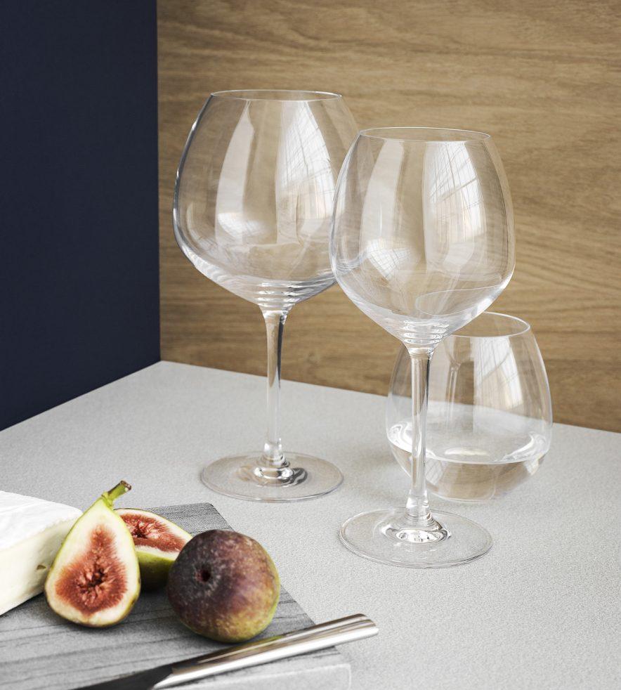 Rosendahl Premium glass