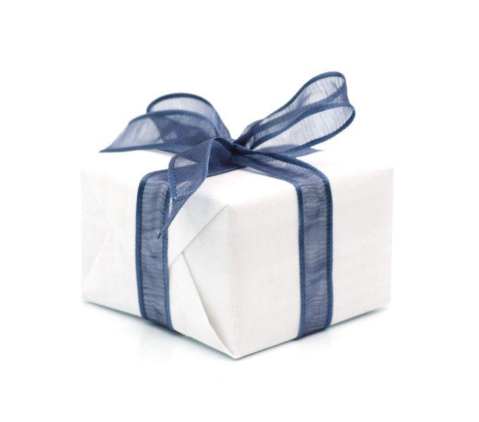 Våre beste gavetips til bryllup