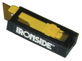 Ironside knivblad 60mm a 10 stk