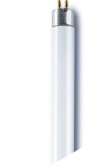 LYSRØR 8W-41 INTERNA 28,8CM