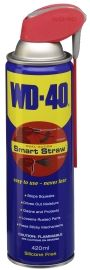 Multispray Smart 450ML