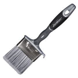 PENSEL FLAT ULTIMATE 70MM