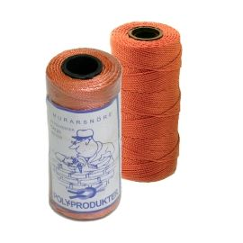 MURESNOR 120M POLYESTER