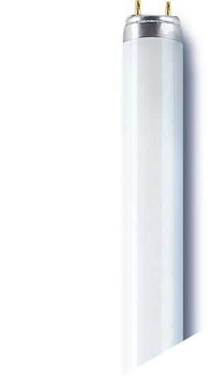 OSRAM LYSRØR LUMILUX 18W-41 INTERNA 26X590MM
