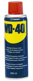 Multispray Aerosol 400ML