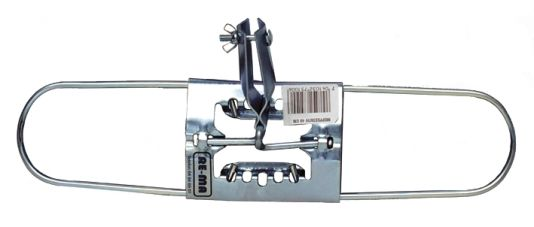 Ypperlig RE-MA MOPPESTATIV 40CM - Mopper, kluter og børster - Jernia.no AR-54