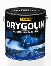 DRYGOLIN OM 9L C BASE