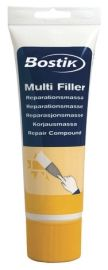 Bostik Universal Multifiller, tube, 250ML
