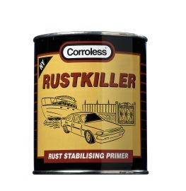 Corroless Rustkiller 750ML