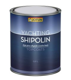 Jotun Shipolin Yachting Penguin C-Base 0,9L