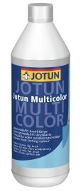 MULTICOLOR GE 1L  SOLVENT-FREE