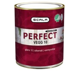 Scala Perfect 10, A-Base, 0.68L