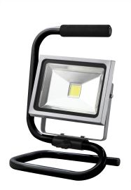 Energy Light Arbeidslampe LED 20 S