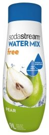 SodaStream Smak Free Pear 440ML