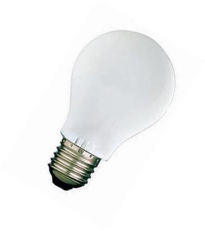 LED LYSPÆRE CLASSIC 40 DIMMBAR E27 5W