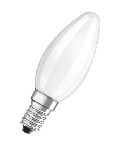 LED CLB25 MATT 3,2W E14