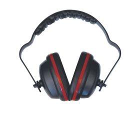 010477ca3 Hørselvern | Arbeidsklær og sikkerhet | Verneutstyr | Oppussing og ...