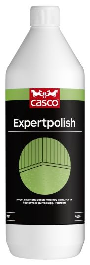 POLISH EXPERT 1L 4606V CASCO