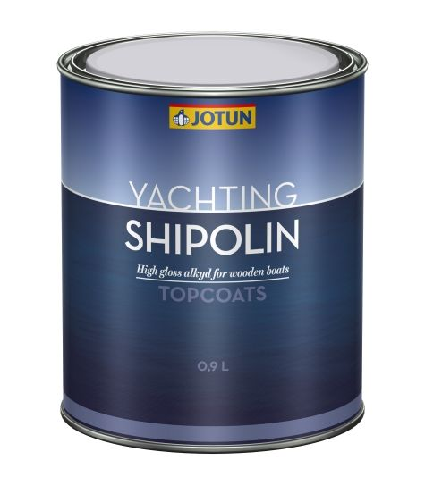 SHIPOLIN MC BASE A        0,9L
