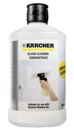 GLASSRENGJØRING RM 50 500ML