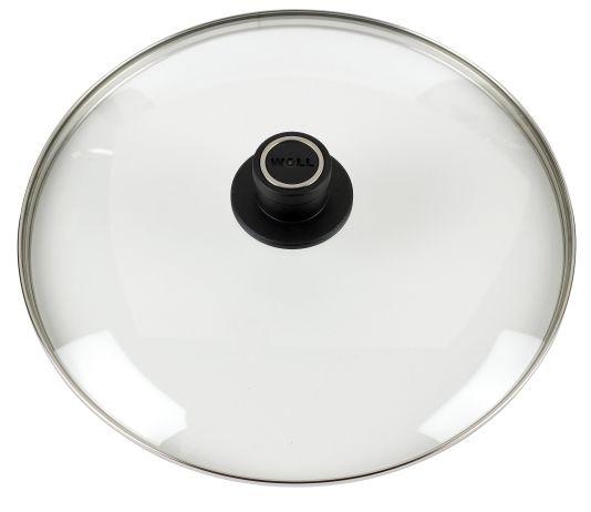 GLASSLOKK SAFETY MED VENTIL 32CM