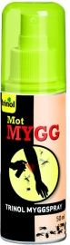 MYGGSPRAY 50ML