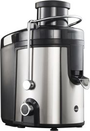JUICER SQUEEZY 400W