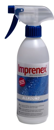 IMPRENEX ALLROUND 450ML
