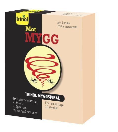 MYGGSPIRAL 10STK