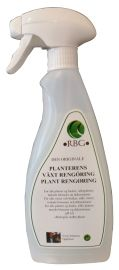RBG PLANTERENS 500ML
