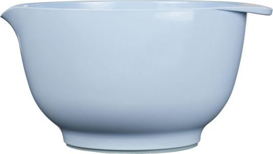 BOLLE MARGRETHE NORDIC BLUE 3L