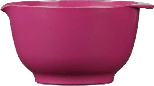 BAKEBOLLE 350ML LATIN PINK