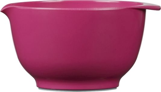 BAKEBOLLE 150ML LATIN PINK