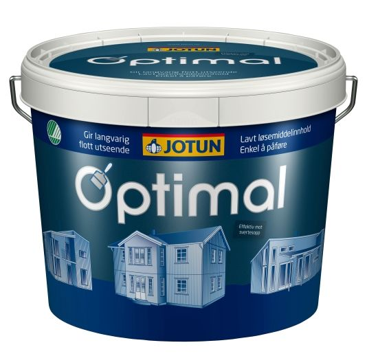 OPTIMAL C-BASE 2,7L
