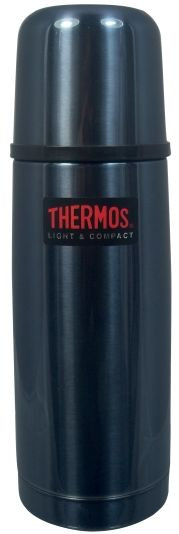 THERMOS TERMOS LIGHT AND COMPACT 0,35L