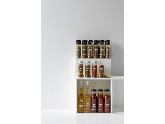 CHILLIKETCHUP 250ML HOLM