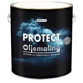 SCALA PROTECT OM 9L B-BASE
