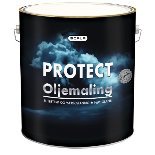 SCALA PROTECT OM 9L C-BASE