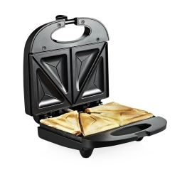 TOASTJERN TASTY 750W