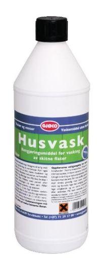 HUSVASK 1L