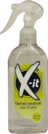 LUKTFJERNER X-IT 200ML