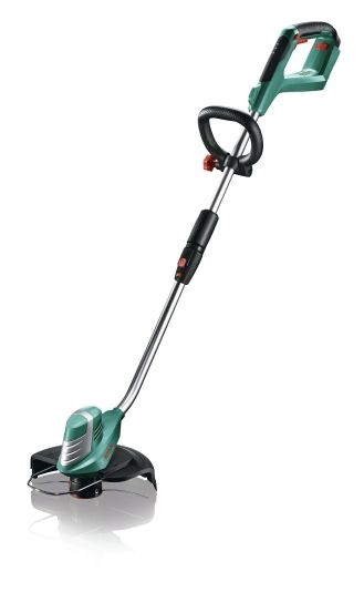 GRESSTRIMMER ADVANCED 30CM 36V