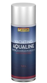 Aqualine Optima Bunnstoff