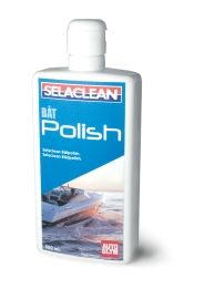 BÅTPOLISH SELACLEAN 500ML