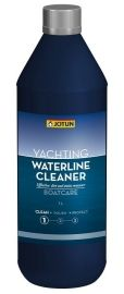 WATERLINE CLEANER 1L